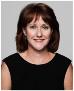 Margaret M. (Maggie) Foley, PhD, RHIA, CCS