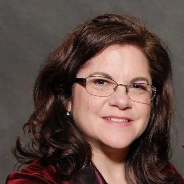 Linda Holtzman, MHA, RHIA, CCS, CCS-P, CPC, COC