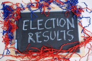 HIMANYC Board Election Results